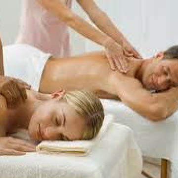 View client testimonials from our massage, therapy, reflexology, and reiki customers.